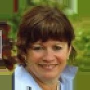 Purzelbaum KIndergarten Projektleiterin
