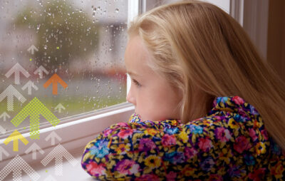 Spiele Kinder Regen