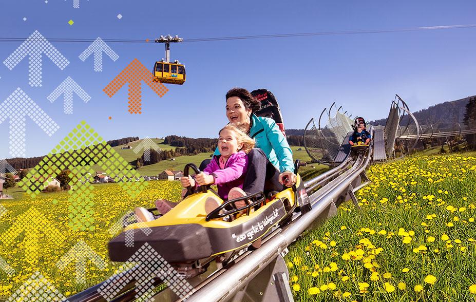 Bobbahn Kronberg