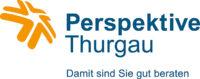 Perspektive Thurgau Logo