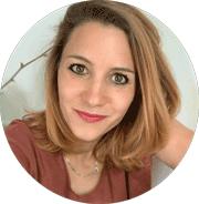 Sabrina Dobrautz Ernährungsberaterin